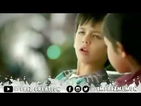 Xxx Mp4 Cute Love Story Baby Romantic Lyrics Viral Whatsapp Status New Video Song 20 Mp4 3gp Sex