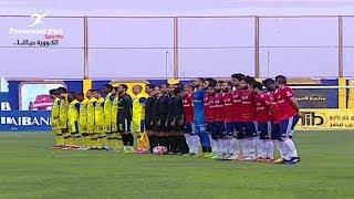 أهداف مباراة الأسيوطي 5 - 1 النصر | الجولة الـ 23 الدوري المصري