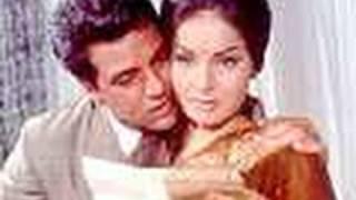 Jeevan Mrityu- 1/17 - Bollywood Movie - Dharmendra, Rakhee, Rajendranath