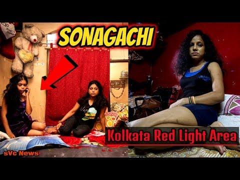 Xxx Mp4 Sonagachi जहां पैदा होते ही वेश्या बन जाती है लड़की Kolkata Red Light Area 3gp Sex
