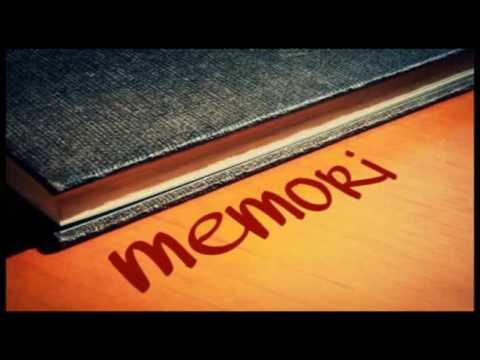 Richard Chris MEMORI (OFFICIAL VIDEO LYRIC) mp3