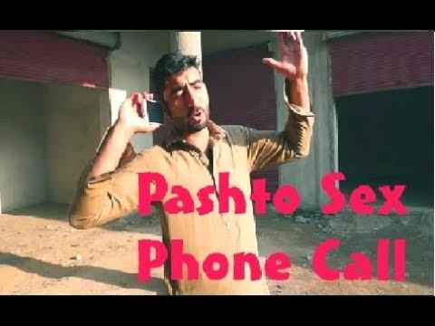 Xxx Mp4 Pashto Zama Mulay Pakar Da Sex Phone Call 3gp Sex