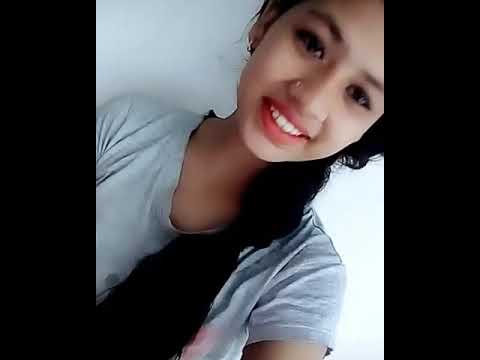 Xxx Mp4 Ritika Sharma 3gp Sex