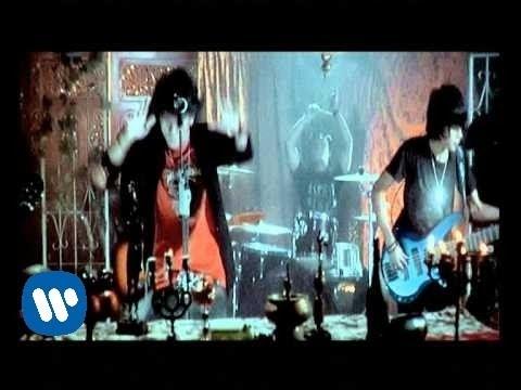 "Kangen Band - ""Doy"" (OFFICIAL VIDEO)"