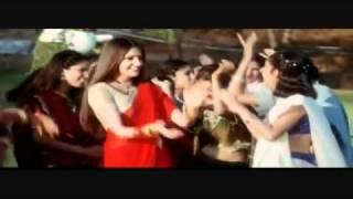 Chhoti Chhoti Raatein [HD].flv