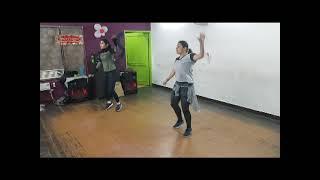 Raat Di Gedi | Amazing Bhangra choreo | Diljit Dosanjh | Neeru Bajwa | Sona Dance Fitness | Mohali