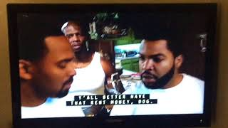 Friday After Next Movie Part 8