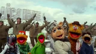 Los Muppets 2 (Reunidos al Fin)