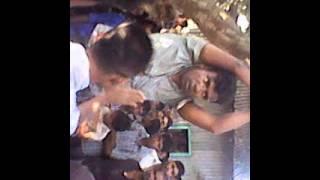 Bangla turture