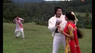 Pedo Ko Gaali Dene Do [Full Song] | Muddat | Mithun, Padmini