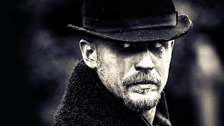 Tom Hardy - Taboo / Finale Coming (Czech fan video)