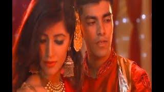 Eid Ul Adha Bangla Natok Masti Unlimited | মাস্তি আনলিমিটেড - Part 1| Salman | Sabila | Shahtaj