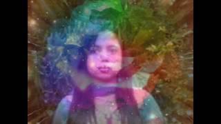 ভাবি গান 22