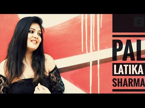 Xxx Mp4 Pal Jalebi Pal – Jalebi Shreya Ghoshal Female Cover Version By Latika Sharma Flaming Sound 3gp Sex