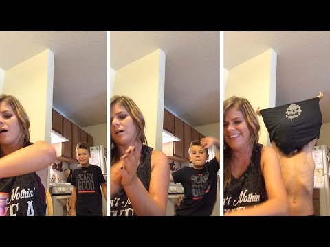 Xxx Mp4 Son Ruins Mum S Singing Video 3gp Sex