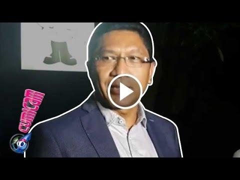 Reza Artamevia Diduga Melakukan Hubungan Badan Sesama Jenis - Cumicam 11 September 2016