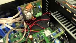 EEVblog #337 - HSC School Electronics Projects
