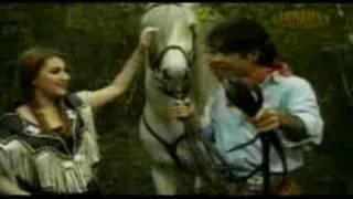 Grupo límite (Alicia Villarreal)-el príncipe