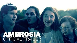 Ambrosia (2015) Official Trailer FanForce