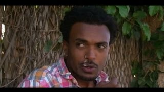 Yonas Mihreteab (Maynas) - Terafic | ተራፊክ - (Official Eritrean Comedy) - New Eritrean Comedy 2015