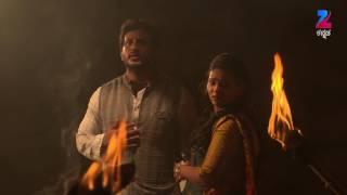 Mahanadi - Episode 119 - November 21, 2016 - Best Scene