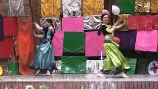 kannodu kanbathellam  ansambli lakshmi khato  sopho