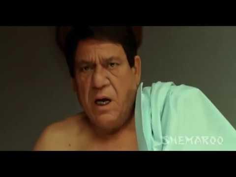 Mere Baap Pehle Aap - Part 2 Of 16 - Akshaye Khanna - Genelia Dsouza - Bollywood Movies