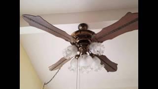 Random Ceiling Fan Pictures #31