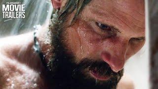Viggo Mortensen is CAPTAIN FANTASTIC | Official Trailer [HD]