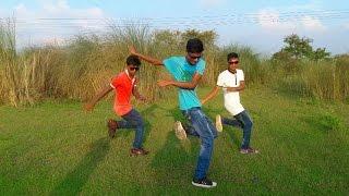 bangla dance op eistap milon ismail uzzal 2016