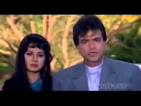 Xxx Mp4 Pardesi To Hai Pardesi Aate Hai Chale Jate Hai 3gp Sex