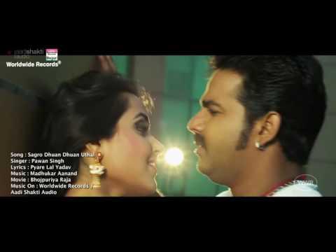 Xxx Mp4 Bhojpuri Pavan Sing 3gp Sex