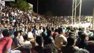 നാദാപുരം വോളി ഫൈനൽ വിന്നേർസ്നാദാപുരംXമസാഫി