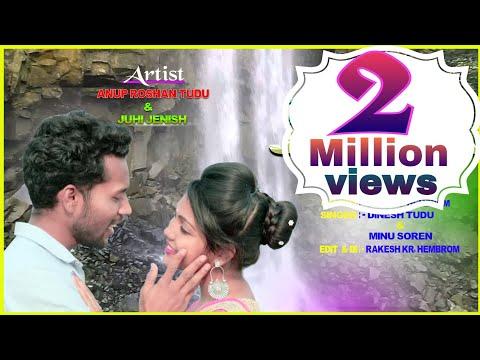 Xxx Mp4 Buru Jharna Aadi Re Santhali Video Dinesh Amp Minu 3gp Sex