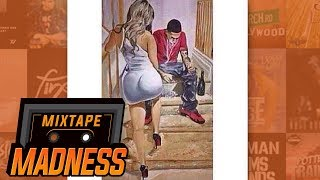 Gritty Ridez - Slow Down (Bobby Valentino Cover) | @MixtapeMadness