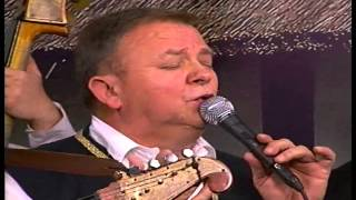 T.S. Graničari - Ljubav mi srce mori