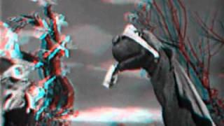 Time for Beanie - Prologo 3D film clásico