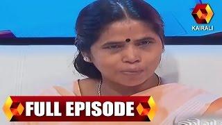 Jeevitham Sakshi ജീവിതം സാക്ഷി | 7th April 2016 | Full Episode