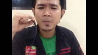 Humko humise churalo versi versi Indonesia