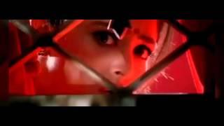Kiran rathod hot compilation#01