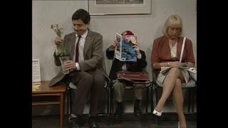 All Classic Mr Bean Episodes   Classic Mr Bean