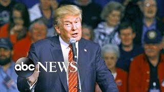 Trump Inauguration | Hillary, Bill Clinton to Attend
