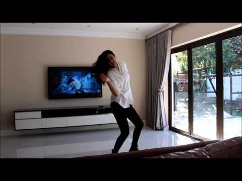 Xxx Mp4 KAMLI Dance Cover Katrina Kaif DHOOM 3 3gp Sex