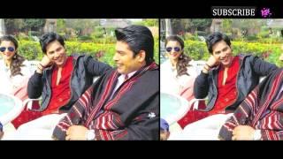 Alia Bhatt and Varun Dhawan's sensational kiss in Humpty Sharma Ki Dulhania