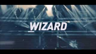 Martin Garrix & Jay Hardway Wizard Original Mix Lyrics