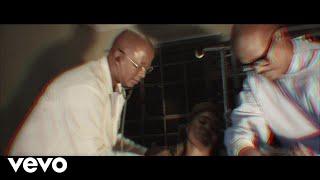 DJ Vetkuk, Mahoota - Hero ft. Lady Zamar