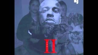 RJ (Pushaz Ink) - No Talking Feat. IAMSU! & Skeme [OMMIO 2]