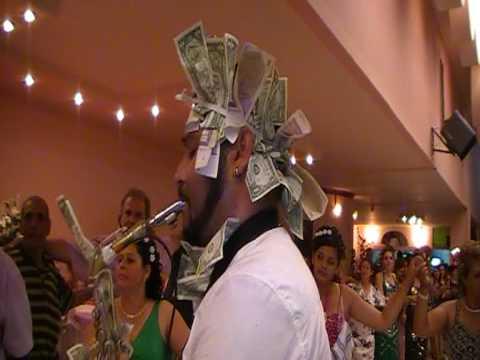dzafer toni svadba prilep starsko oroo 2009