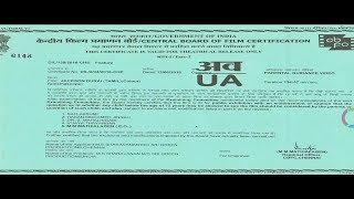 Bhagi 2 full  hd movie