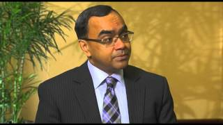 Interview with Syed Rahman, MD and CEO, BRAC Bank Bangladesh
